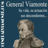 Generalviamonte.com